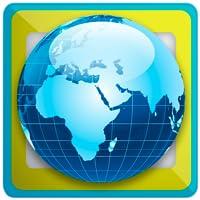 Vishva Browser