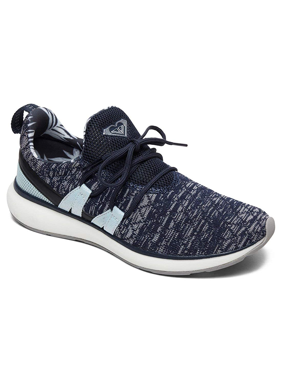 Roxy Set Seeker X Frauen - Schuhe für Frauen X ARJS700132 6829d6
