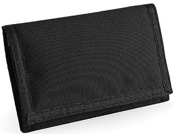 Men/'s /& Boys Wallet Gifts Ripper wallet
