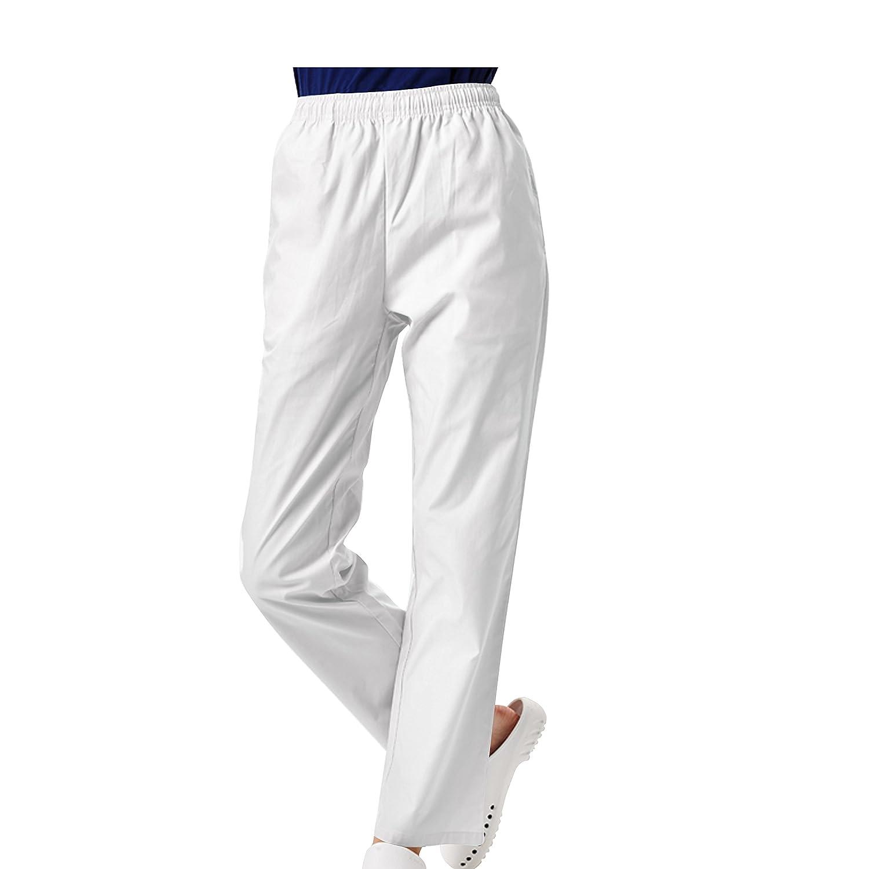 BSTT Donna Uniformi Sanitarie - Pantaloni Medical - Pantaloni da infermiere 2018 nuovo miglioramento