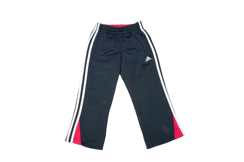 Nike Chandal YK CS KN TS OH (Talla- 12 años): Amazon.es: Ropa y ...