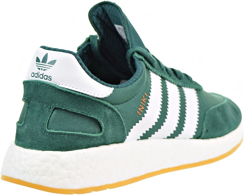 Accesorios científico tienda  Amazon.com | Adidas Iniki Runner - BY9726 | Road Running