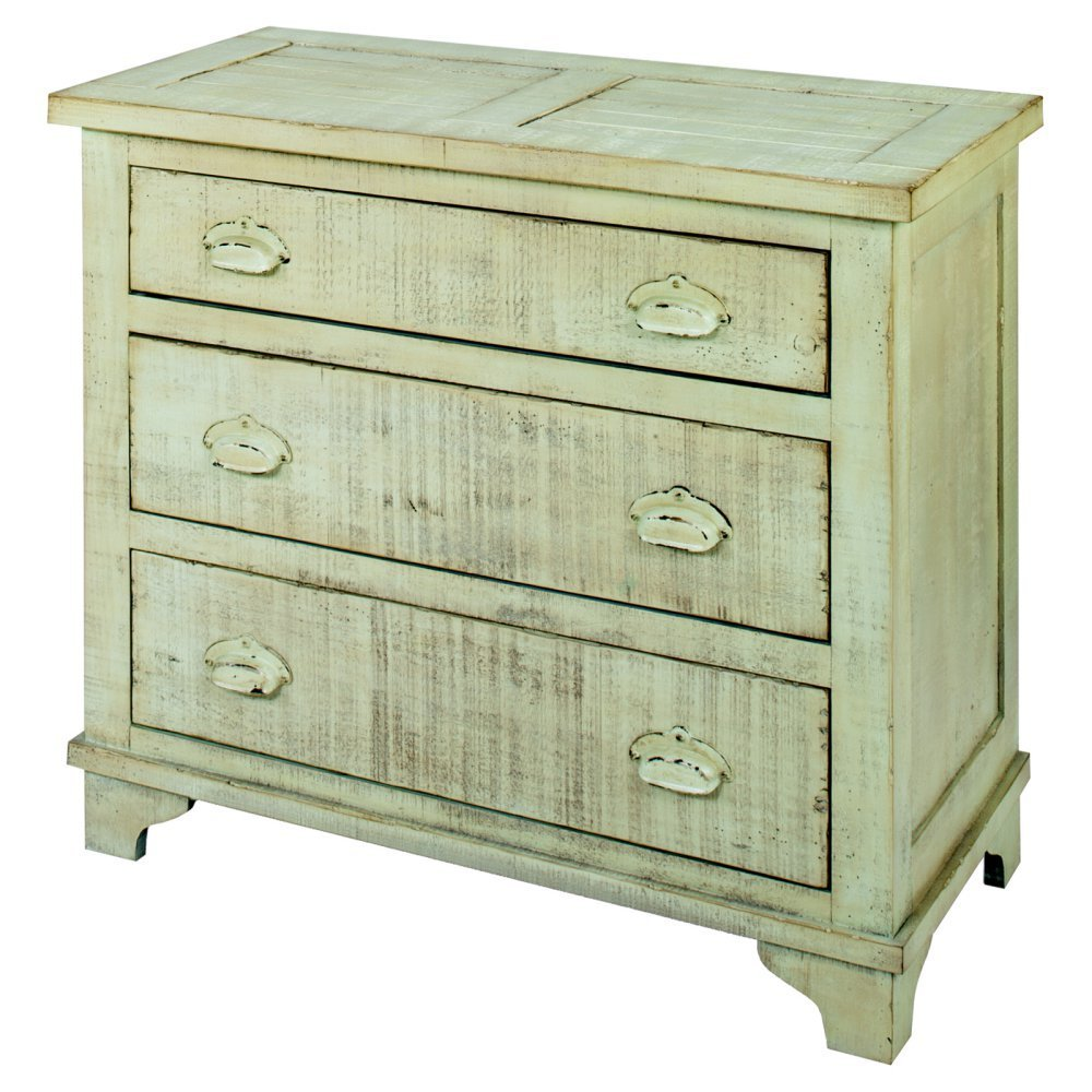 Mint green furniture Dresser Amazoncom Progressive Furniture Camryn Industrial Chest 36 Amazoncom Amazoncom Progressive Furniture Camryn Industrial Chest 36