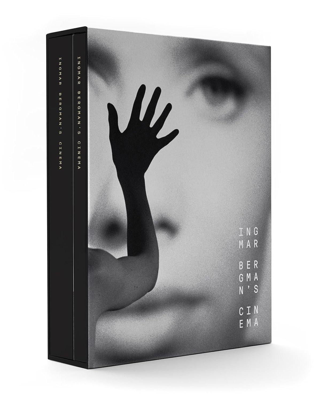 Criterion Collection: Ingmar BergmanS Cinema 30 Blu-Ray Edizione: Stati Uniti Blu-ray: Amazon.es: Bibi Andersson, Harriet Andersson, Erland Josephson, Gunnel Lindblom, Ingrid Thulin, Liv Ullmann, Max von Sydow, Ingmar Bergman, Bibi Andersson, Harriet