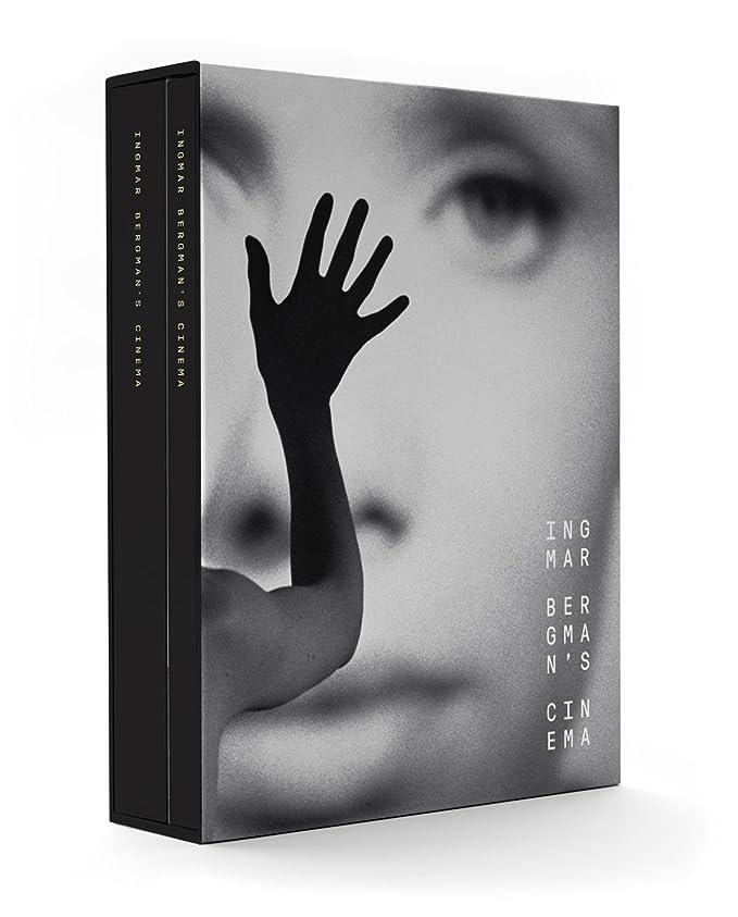 Criterion Collection: Ingmar Bergman'S Cinema (30 [Edizione: Stati Uniti] [Italia]