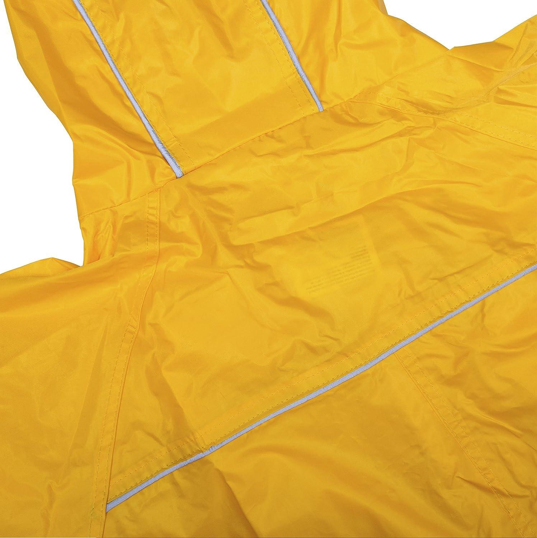 6b2ec52f9e79 store 669da 57305 ideal dry kids childrens waterproof rainsuit all ...