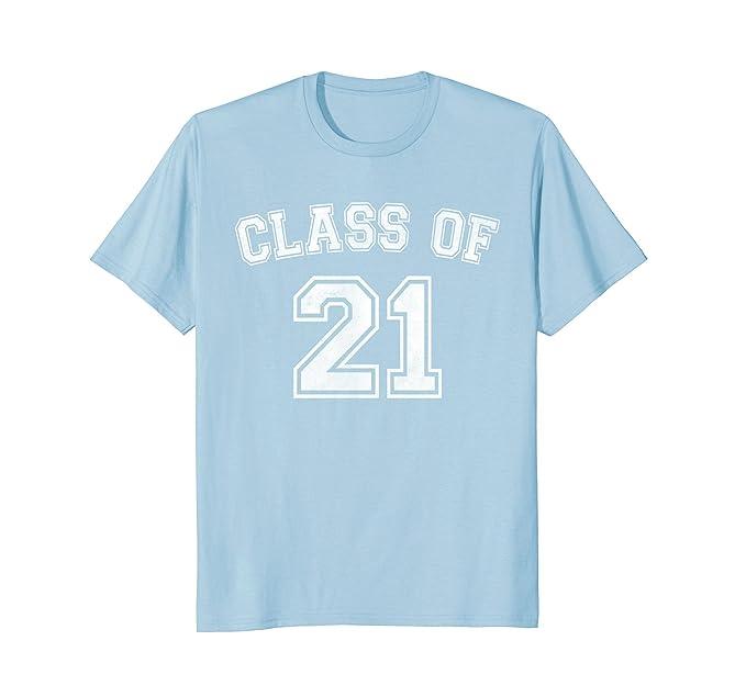 8th Graduation Shirts