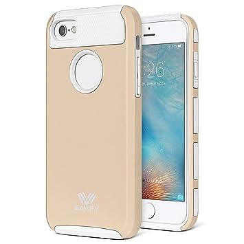 savfy iphone 7 case