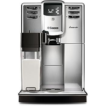 Amazon Com Delonghi Ecam44660b Eletta Cappuccino Ifd