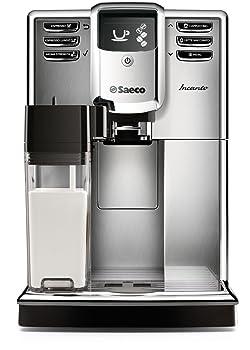 Saeco HD8927/47 PicoBaristo Cappuccino Maker