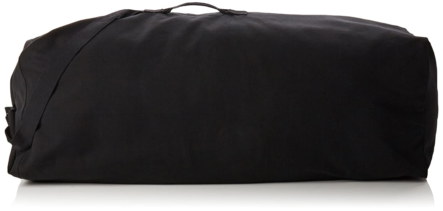 Fox Outdoor Products Top Load Duffel Bag