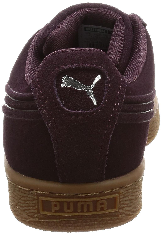 Puma - 361098, 361098, 361098, scarpe da ginnastica Basse Unisex – Adulto 5b3ae9