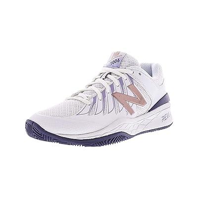 New Balance Women's Wc1006 | Running