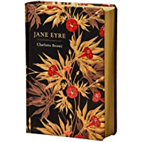Image for Jane Eyre (Chiltern Classic)
