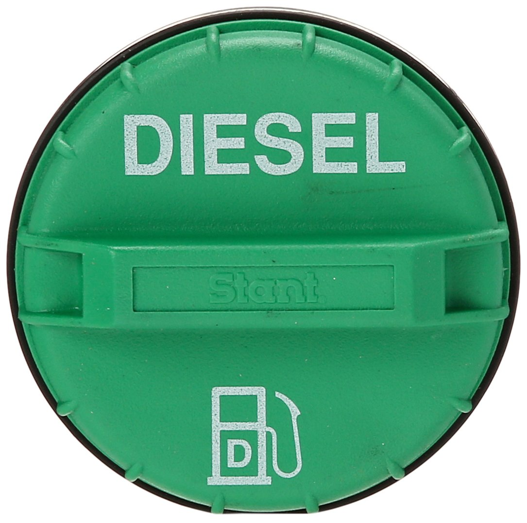 Gates 31615D Fuel Cap: Industrial & Scientific