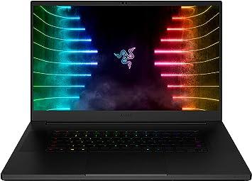 Razer Laptop 32 GB RAM 17 Zoll