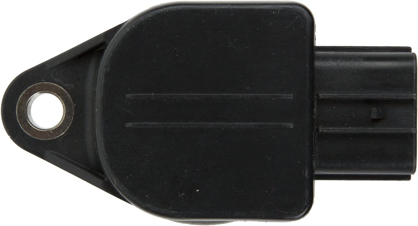 Delphi GN10358 Pencil Ignition Coil