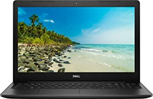 2021 Newest Dell Inspiron 3000 Laptop, 15.6