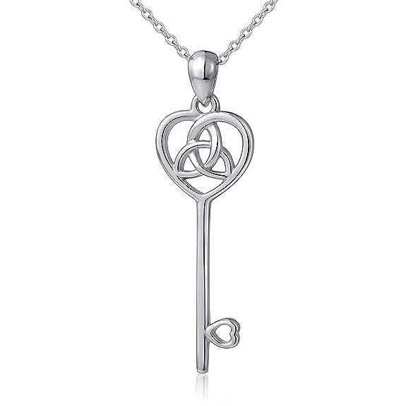 7 poderosos accesorios para atraer la buena suerte el - Que puedo hacer para quitarme la mala suerte ...