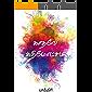 காதலே கதிமோட்சம் (Tamil Edition)
