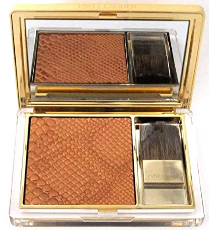 Estee Lauder Pure Color Illuminating Powder Gelee Topaz Chameleon Nib