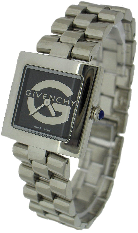 Givenchy Damenuhr Quarz GVA-ALAG-3
