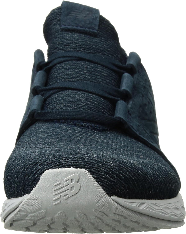 New Balance Men s Cruz V1 Fresh Foam Running Shoes