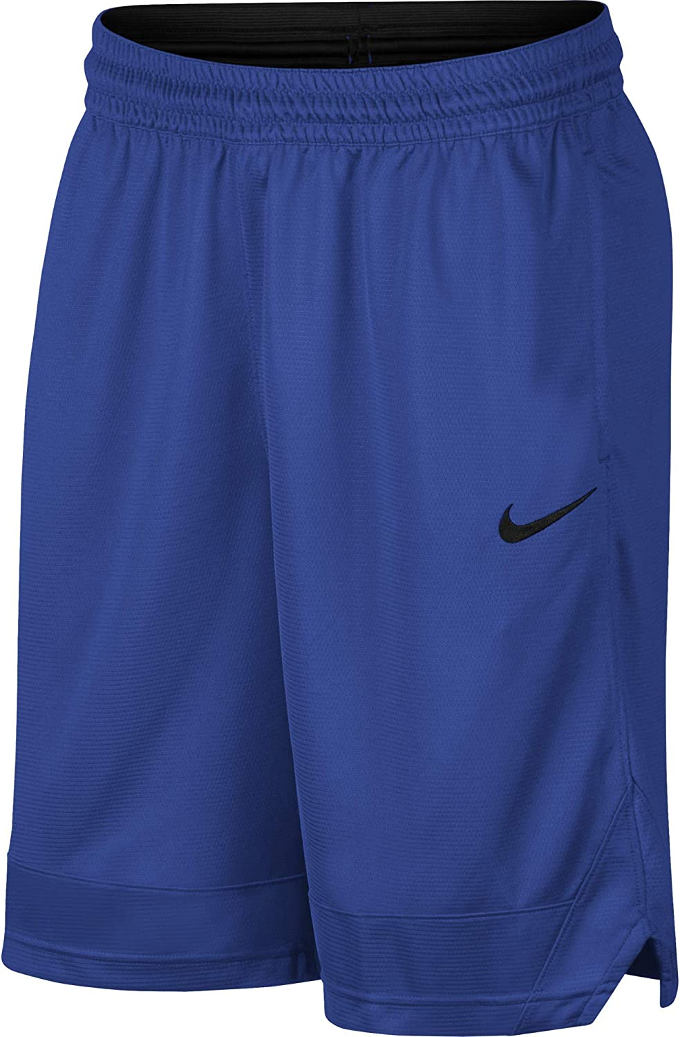 Nike Dri-FIT Icon: Clothing