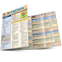 Nutrition (Quick Study Health)