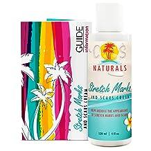 Cos Naturals Cream