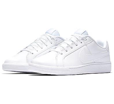 Nike Court GymnastikschuheSchuhe GymnastikschuheSchuhe Herren Herren Court Royale Nike Royale Nike LSVMqUGzp