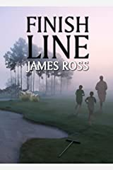 Finish Line (Prairie Winds Golf Course Book 2) Kindle Edition