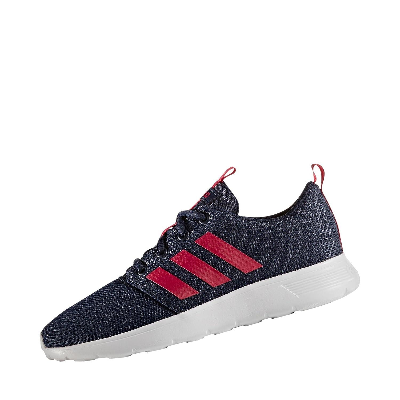 Adidas Swifty K, Chaussures de Tennis Mixte Enfant AQ1646