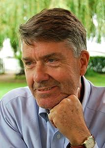 David V. Hicks