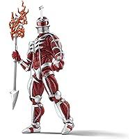 Hasbro E5930AS00 Power Rangers Mighty Morphin Lord Zedd