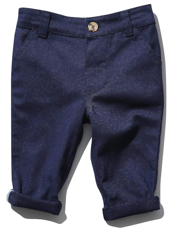 Puseky Infant Baby Kids Boys Girls Animal Wolf Print Harem Pants Long Crawling Trousers 3-6 Months