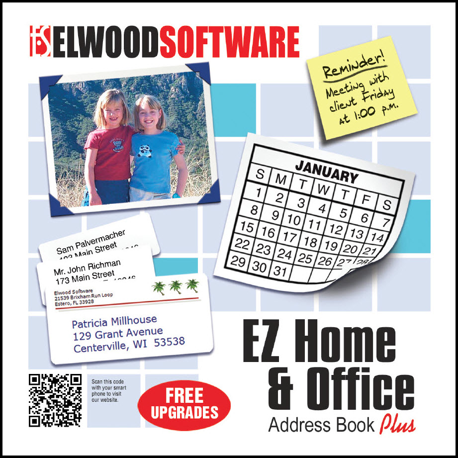 ez-home-and-office-address-book-download