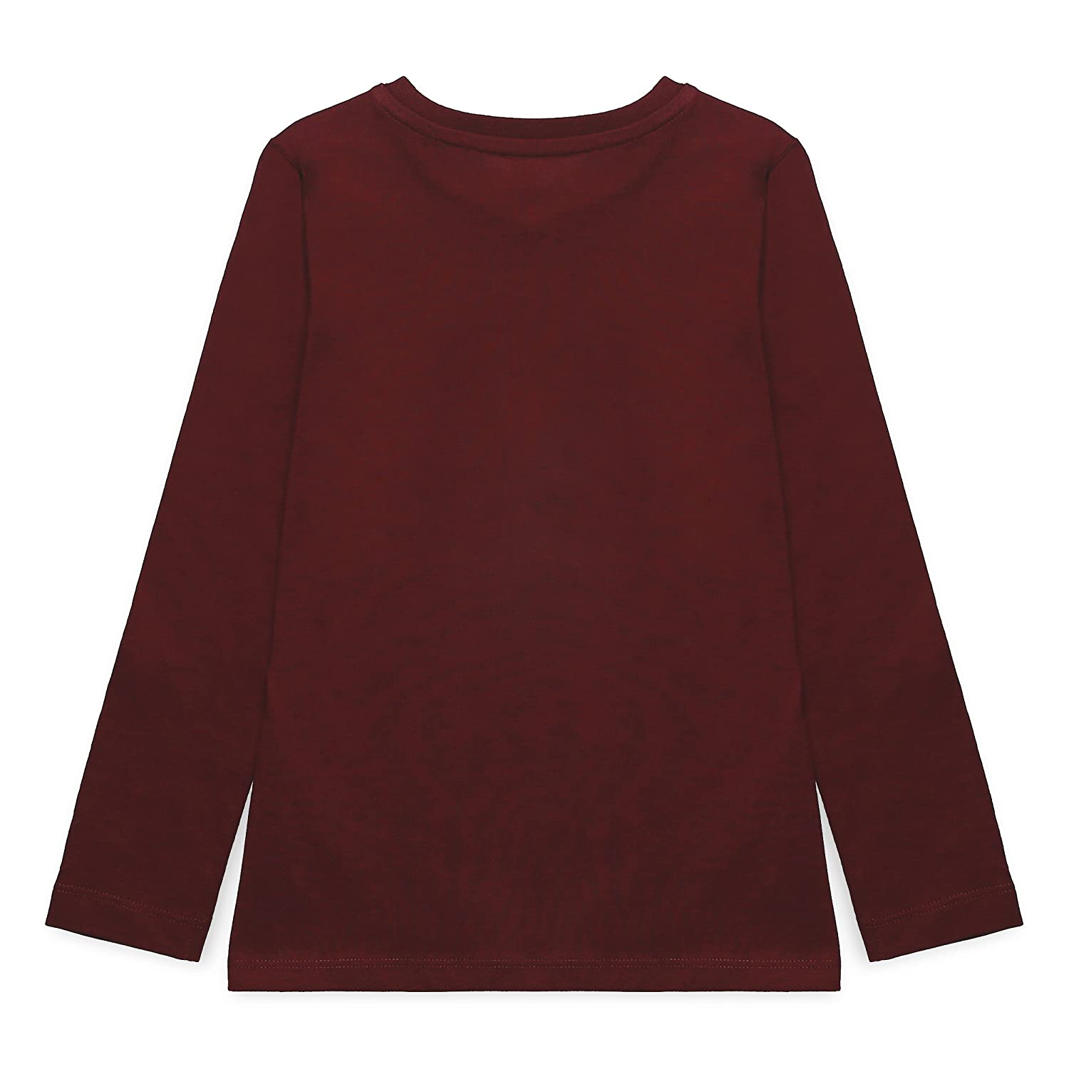 ESPRIT Girls Longsleeve T-Shirt