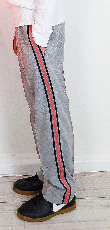 bunten Streifen 30 mm Breite 5 Meter Mint Gummi mit schmalen Fashionband Zierstoff Gummiband Elastic Band