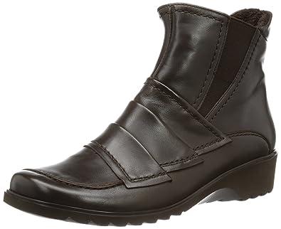 newest collection 4b942 42ed4 ARA Damen Andros-St Klassische Stiefel
