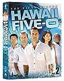 [DVD]Hawaii Five-0 シーズン5 DVD-BOX Part2