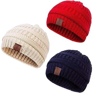 top best Redess Knit Cap