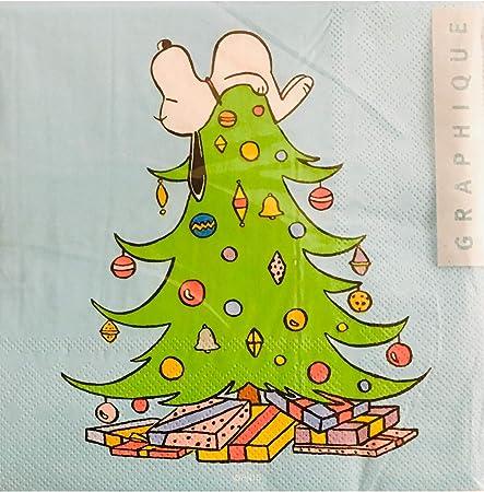 3 Capas Navidad