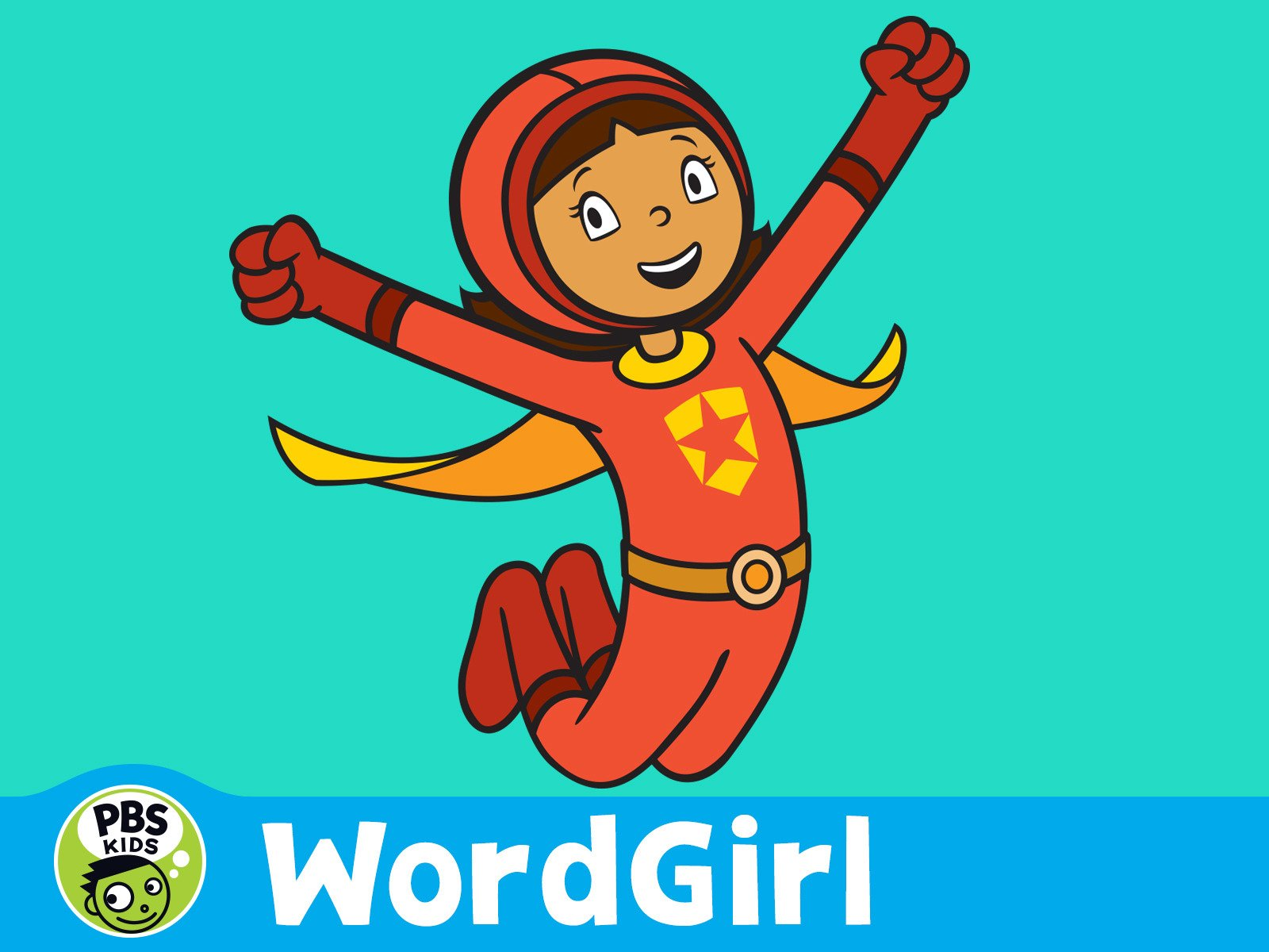 amazon com wordgirl season 5 scholastic entertainment amazon