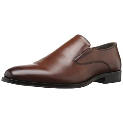 Aldo Men's Ciarleglio Oxford, Cognac12 D US: Shoes