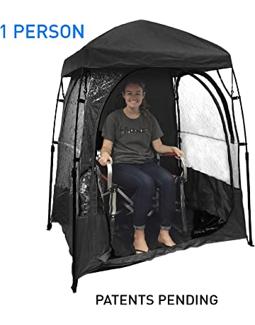 Camping Tents Amazoncom