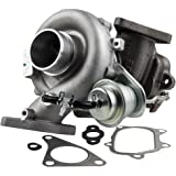 maXpeedingrods RHF5 RHF5H VF40 Turbo Turbocharger for 2005-2009 Subaru Legacy GT Outback XT 2.5