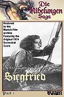 Die Nibelungen: Siegfried (Silent)