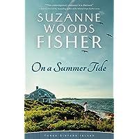 On a Summer Tide: 1