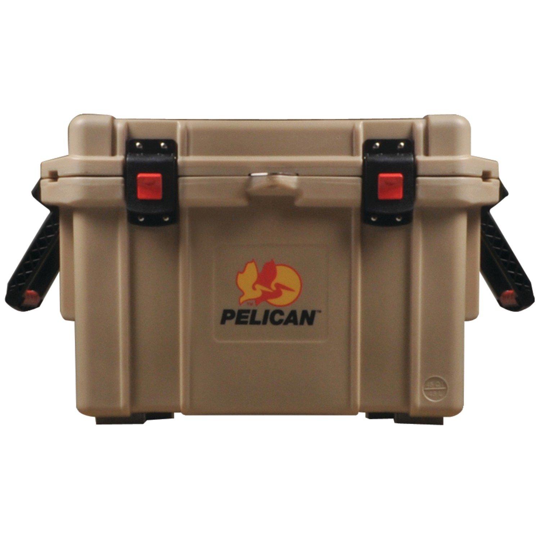 Pelican ProGear Elite Cooler, 45 quart